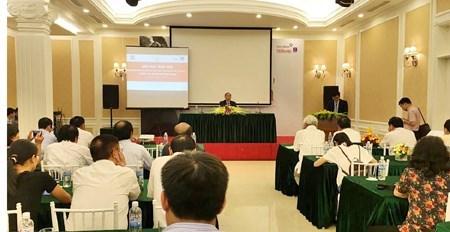 Diverses activites pour celebrer le 55e anniversaire du desastre de l'agent orange au Vietnam hinh anh 1
