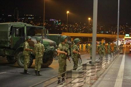 Le Vietnam veille a la securite de ses citoyens en Turquie hinh anh 1