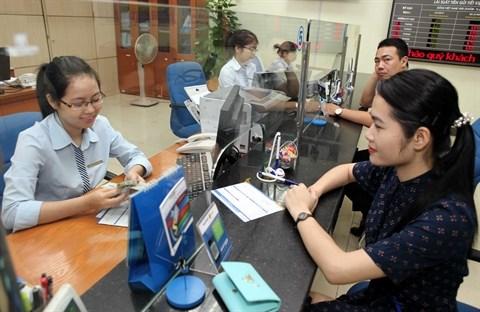 Le gouvernement accelere le chantier de l'allegement des normes hinh anh 2