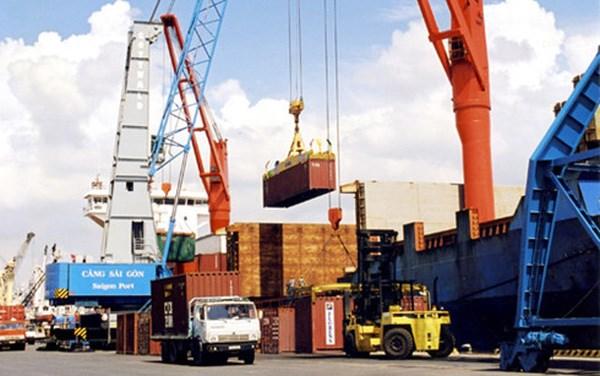 Le Vietnam devient le point chaud pour l'investissement et les affaires internationales hinh anh 1