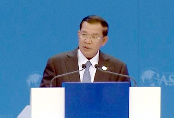 Cambodge : les prochaines elections legislatives auront lieu le 29 juillet 2018 hinh anh 1