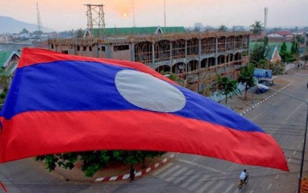 L'Australie assiste le Laos dans la reforme commerciale hinh anh 1