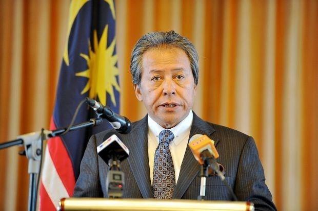 La Malaisie souligne l'importance de la solidarite de l'ASEAN hinh anh 1
