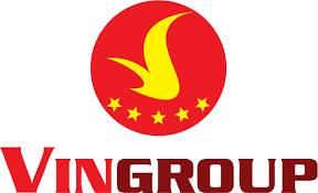 Vingroup : construction d'un complexe commercial a Ha Giang hinh anh 1