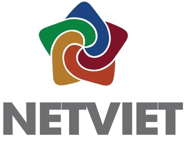 La premiere chaine de television vietnamienne en Californie hinh anh 1