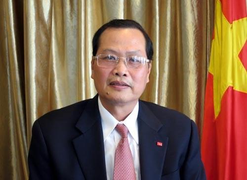 Vietnam-Singapour: un partenariat strategique pour dynamiser la cooperation bilaterale hinh anh 1
