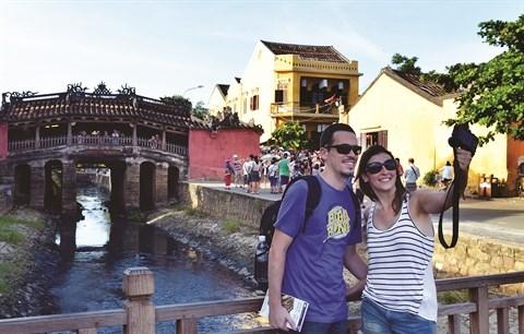 Le tourisme vietnamien doit se reinventer pour mieux seduire hinh anh 2