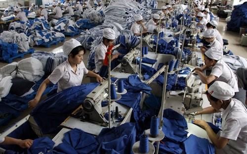 Le Vietnam realise un excedent commercial de pres de 17 milliards de dollars avec les Etats-Unis hinh anh 1