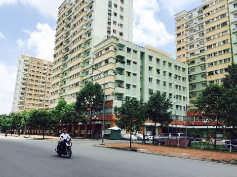 Colloque sur la promotion du commerce et de l'investissement a Ho Chi Minh-Ville hinh anh 1