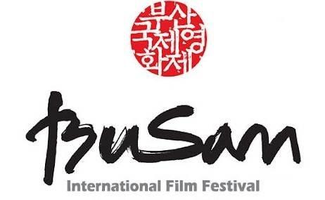 Deux films vietnamiens seront projetes au Festival du film de Busan hinh anh 1