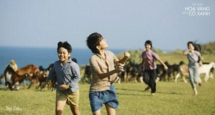 Un film vietnamien en competition pour l'Oscar 89 hinh anh 1