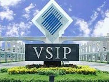Renforcement des relations economiques entre le Vietnam et Singapour hinh anh 1