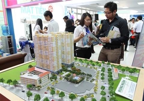 Les fusions-acquisitions tiendront leurs promesses hinh anh 1
