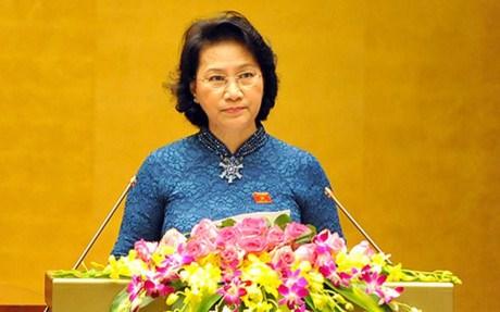 Vietnam et Myanmar renforcent leur cooperation multiforme hinh anh 1