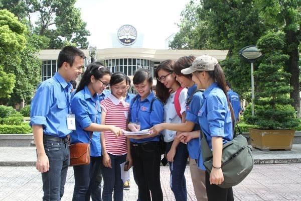 Plus de 3,3 millions d'etudiants beneficient d'un programme de credit hinh anh 1