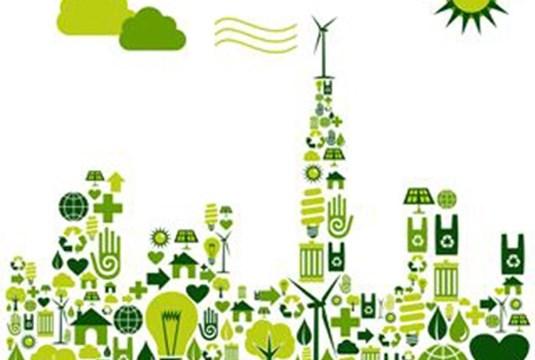 Le developpement durable va de pair avec egalite sociale et protection de l'environnement hinh anh 1