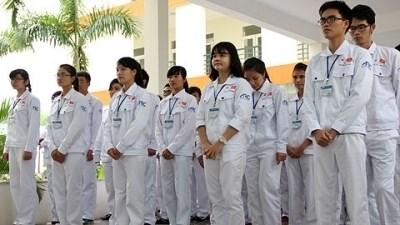 Plus d'opportunites pour les aides-soignants vietnamiens travaillant au Japon hinh anh 1
