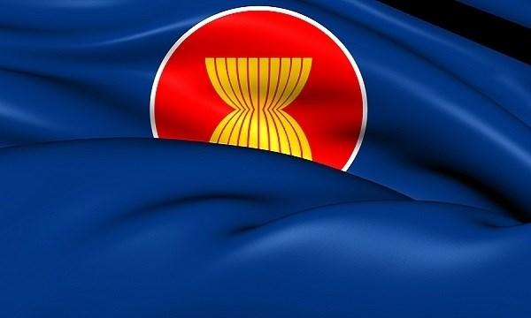 Utilisation efficace du Fonds de cooperation de l'ASEAN hinh anh 1