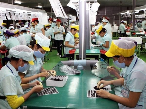 Hanoi : le taux de couverture d'assurance sociale atteint 78% hinh anh 1