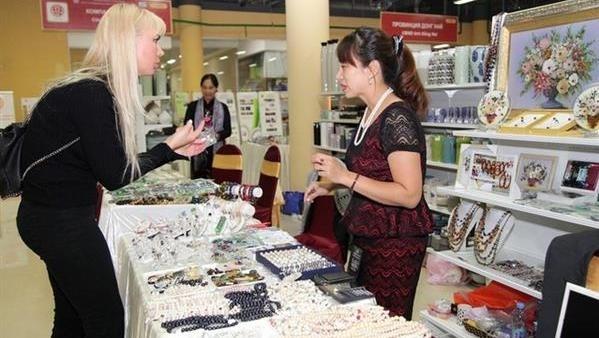 Taxe a 0% sur les produits exportes en Russie, a partir du 5 octobre hinh anh 1