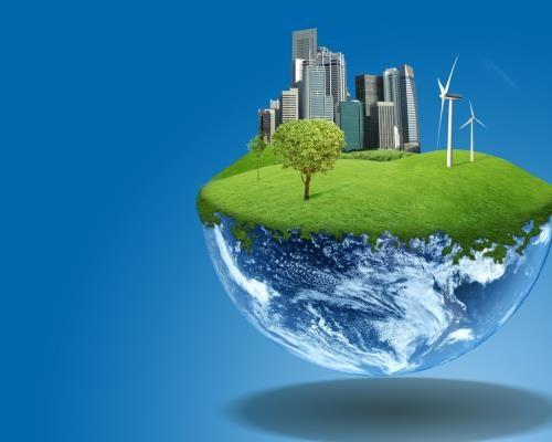 Strategie nationale sur la croissance verte du Vietnam hinh anh 1