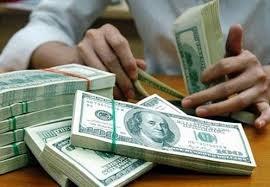3,25 milliards de dollars de devises transferees a Ho Chi Minh-Ville en 9 mois hinh anh 1