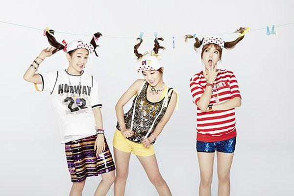 Quy Nhon et Nha Trang sur un air de musique sud-coreenne hinh anh 2
