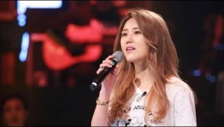 Quy Nhon et Nha Trang sur un air de musique sud-coreenne hinh anh 1