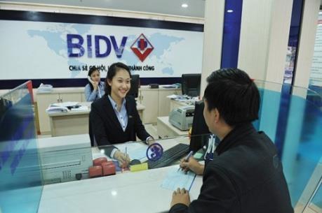 La BIDV signe un protocole d'accord de cooperation avec la Banque japonaise Yachiyo hinh anh 1