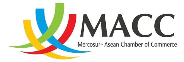 Plusieurs potentiels de cooperation entre le Vietnam et le MERCOSUR hinh anh 1