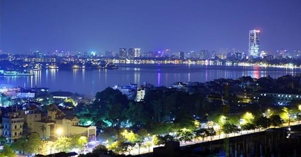 Promotion de la cooperation Japon-Vietnam dans l'investissement et le tourisme hinh anh 1