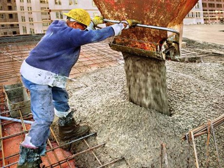 La 7e Conference internationale de la Federation asiatique du beton a Hanoi hinh anh 1