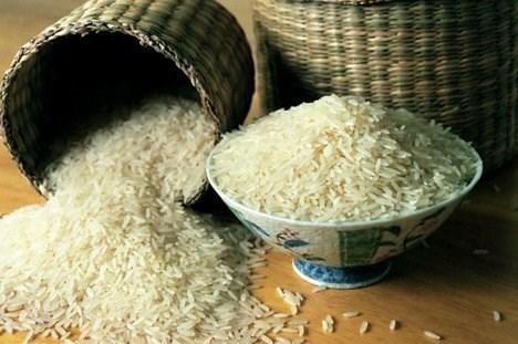 La Thailande octroie une subvention d'un milliard de dollars pour soutenir les riziculteurs hinh anh 1