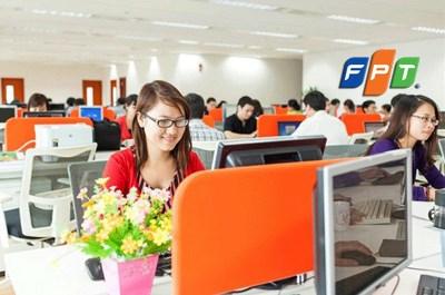 Classement du Top 10 des societes cotees en Bourse les plus prestigieuses du Vietnam hinh anh 1