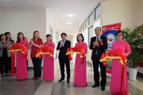 Le Vietnam soutient le Venezuela dans la riziculture hinh anh 1