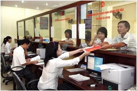 BM: rapport sur la gestion des conflits d'interets dans le secteur public hinh anh 2