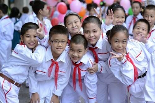 Indice de prosperite 2016 : le Vietnam est 75e hinh anh 1