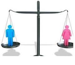 Aide australienne pour la promotion de l'egalite des sexes hinh anh 1