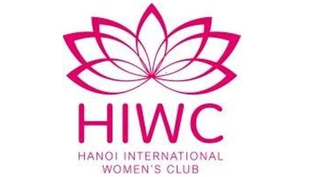 Foire de charite HIWC Bazaar 2016 : collecte de fonds pour les femmes et les enfants demunis hinh anh 1