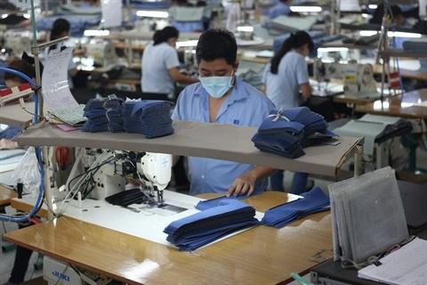 Des pistes pour mieux envoyer la main-d'œuvre vietnamienne a l'etranger hinh anh 2