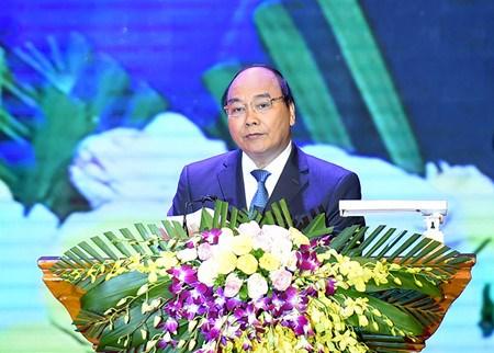 Le secteur boursier vietnamien souffle ses 20 bougies hinh anh 1