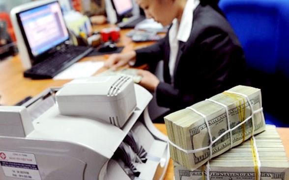 La BAD aide le Vietnam a developper le secteur bancaire et financier hinh anh 1