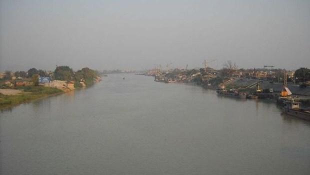Le Japon aide le Vietnam a bien gerer les milieux aquatiques des bassins hinh anh 1
