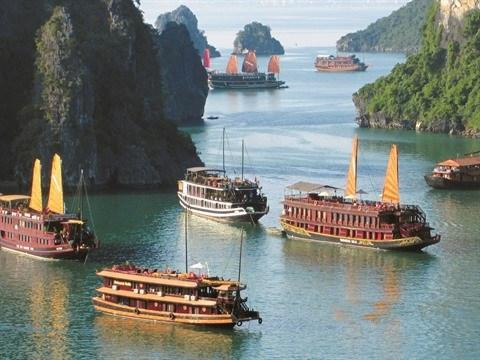 Le 7e art vietnamien mise sur la cooperation cinematographique hinh anh 2