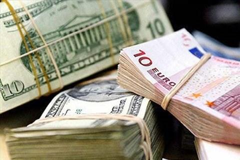La BEV assure pleinement la demande en devises hinh anh 1