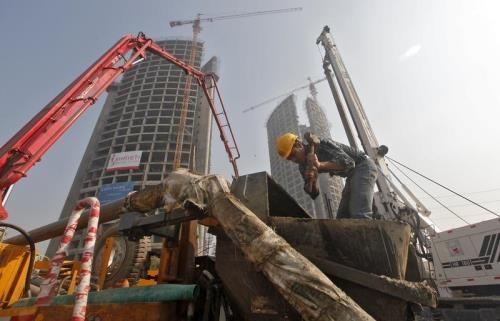 3,7 milliards de dollars de fonds d'IDE verses a Ho Chi Minh-Ville hinh anh 1