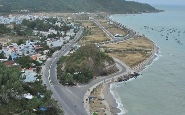 Khanh Hoa lancera un projet d'environnement durable a Nha Trang hinh anh 1