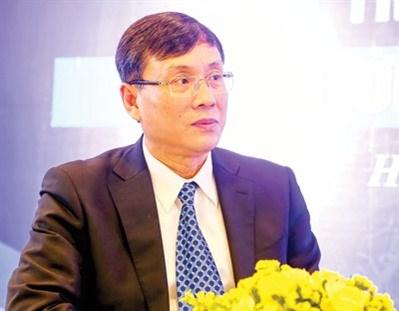 Bourse vietnamienne : deux decennies de developpement hinh anh 1