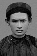 An Giang : celebration de la naissance du fondateur du bouddhisme Hoa Hao hinh anh 1