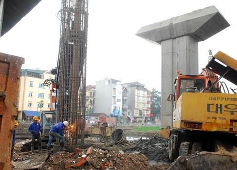 Plus de rigueur dans la selection des projets finances par des APD hinh anh 2